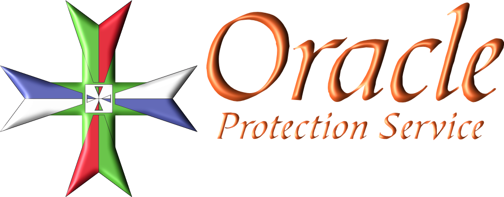ORACLE PROTECTION SERVICES